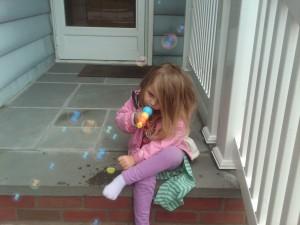more-bubbles